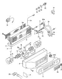 vanagon fuse box diagram image details vanagon va vanagon campers796 fits 1982 volkswagen vw vanagon fuse box diagram