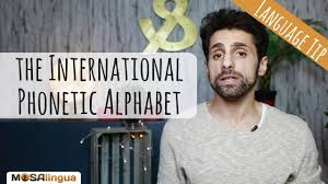 Video on skola english phonetics presentation to children to undertand the sounds of the english alphabets. How The International Phonetic Alphabet Can Improve Your Pronunciation