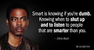 Rock Quotes Impressive TOP 48 QUOTES BY CHRIS ROCK Of 48 AZ Quotes
