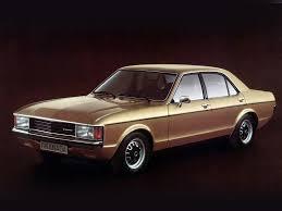 46 best transport: cars/auto's (ford-taunus en ford-Granada ...