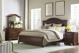 amusing kincaid bedroom furniture. Kincaid Bedroom Set Photo - 8 Amusing Furniture E