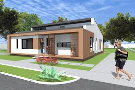 small modern house plan designs of 15 small modern house plan designs
