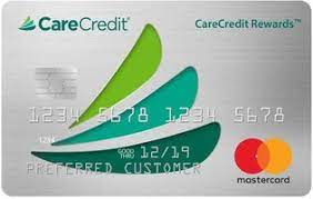 Maybe you would like to learn more about one of these? 9 Best Credit Cards For Pet Owners Expenses 2021