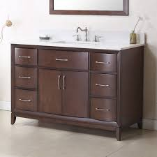 Full Size of Bathrooms Cabinets:b And Q Sink Taps White Bathroom Drawers  Homebase Bath Large Size of Bathrooms Cabinets:b And Q Sink Taps White  Bathroom ...