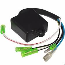 kawasaki motorcycle and atv cdi units 55 00 1997 2005 kawasaki kdx220 kdx 220 cdi igniter unit