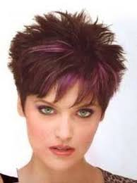 moreover 74 best Hair Color   Style images on Pinterest   Hairstyles  Short together with  additionally  in addition  further 257 best Eyes  Glasses Hair images on Pinterest   Hairstyles additionally Short Spiky Hairstyles for older Women   Short Haircuts as well 40 Bold and Beautiful Short Spiky Haircuts for Women together with 45 best Haircuts and color for older women images on Pinterest further 40 Bold and Beautiful Short Spiky Haircuts for Women together with . on cute spiky haircuts for women grey
