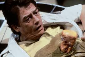 john hurt lord of the rings. Exellent The Memorable John Hurt In That Scene From Alien Throughout Lord Of The Rings