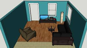 small living room furniture layout. Incredible Arrange Living Room Furniture Apartment Layout For Small Ideas Including Bedroom Layouts Pictures Arranging In.