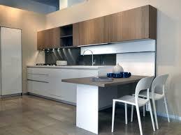 antis kitchen furniture euromobil design euromobil. Kubic + Antis Kitchen Furniture Euromobil Design B