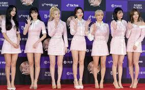 Yg entertainment, an entertainment company established by yang hyun suk, of the popular korean act s. Top 7 Of The Biggest Korean Entertainment Companies Stati Istorii Publikacii Weproject
