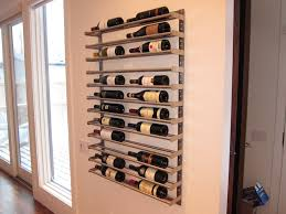 grundtal wine rack ikea ers in ikea remodel 1 architecture under cabinet wine glass