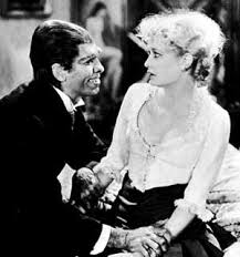 Dr. Jekyll and Mr. Hyde (1931) | The Hollywood Revue