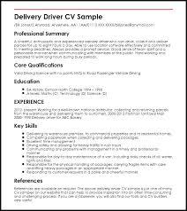 Create Curriculum Vitae Interesting Curriculum Vitae Driver Create This CV Malawi Research