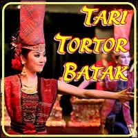 Sekarang anda juga dapat mengunduh video download video tortor batak mp4. Download Tarian Tor Tor Batak Toba Free For Android Tarian Tor Tor Batak Toba Apk Download Steprimo Com