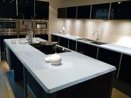 gorgeous white sparkle quartz countertops modern countertops quartz countertops white quartz countertops white sparkle