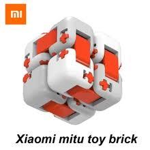 xiaomi <b>mi fidget cube</b> 2
