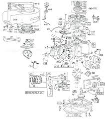 17 5 hp briggs and stratton engine diagram simple wiring diagram toyota parts diagrams unique monte carlo parts catalog elegant 1999 toyota corolla parts diagram