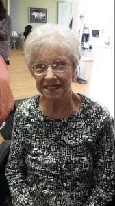 Bernice Payne Obituary (1930 - 2017) - Jackson Citizen Patriot