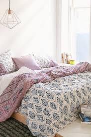 unique duvet covers king size duvet cover carson s bedding sets