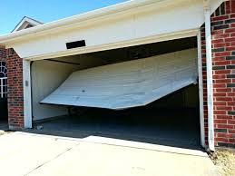 garage garage door sensors replacement insulation sensor cost double and garage door sensor replacement a