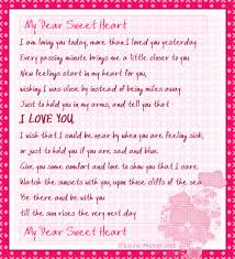 Love Letters Smitas Poetry And Quotes