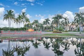 san matera condos 15 for san matera alcazar palm beach gardens florida 33410