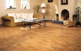 cork tile backsplash amazing cork tile flooring cabinet hardware room  benefit of amazing cork tile flooring . cork tile ...