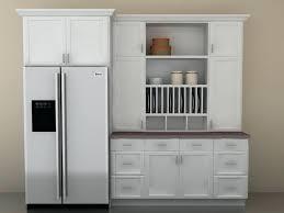 white pantry storage cabinet design closetmaid instructions ideas