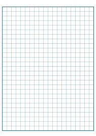 Engineering Graph Paper Template Redautos Co