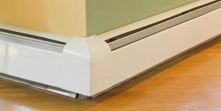 best ceramic heaters reviews buying guide 2017 best electric baseboard heaters reviews guide 2017