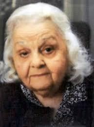 Marjorie Bernice Aldridge Obituary: View Marjorie Aldridge's ...