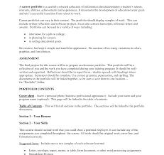 Free Functional Resume Builder Freenal Resume Builder Template Striking Creator Maker Online Free 1