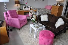 ikea dorm furniture. Ikea Dorm Furniture. Furniture