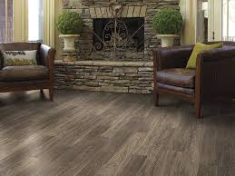flooring ideas for family room. manorbourne laminate #flooring in palazzo from @shaw floors\u0027 hgtv collection. flooring ideas for family room o