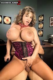 Denise Derringer Images Big Boobs Sex Big Natural Boobies Porn