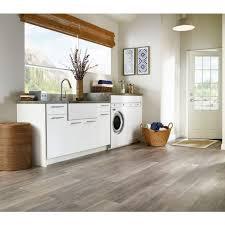 armstrong luxe rigid core limed oak cau gray a6414 luxury vinyl flooring