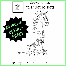 These free phonics worksheets explore the different ways that letters may sound. Facebook