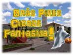 imagem de Brás Pires Minas Gerais n-9