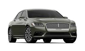 2018 lincoln town car pictures. modren car for 2018 lincoln town car pictures a