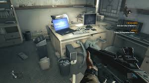 Dying Light Sniper Rifle Bsod In Game Im Wondering Which Of Windows This Pc Is