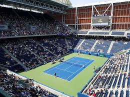 New Louis Armstrong Stadium Seating Chart Tennis Bargains Us Open Deals Usta Promo Codes And Tennis