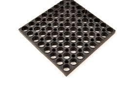 Kitchen Anti Fatigue Floor Mat Comfort Flow Anti Fatigue Flow Through Floor Mat Floormatshop