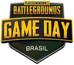 PUBG Game Day Brasil - Liquipedia PLAYERUNKNOWN'S BATTLEGROUNDS Wiki