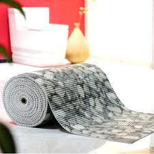 waterproof runner rug strikingly waterproof runner rug stylist cobblestone mat bathroom stitching thicken rugrats characters