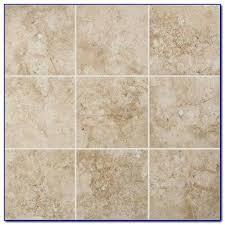 american olean ceramic tile ceramic tile trim american olean ceramic tile installation american olean ceramic tile