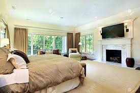 bathroom heavenly master bedroom interior images rtic luxury fireplace bathrooms efeed for diy ideas propane