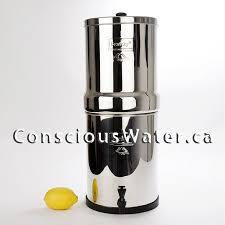 royal berkey water filter.  Berkey Royal Berkey Water Purifier And Options On Filter A