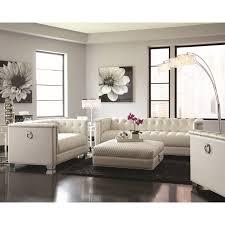 white sofa and loveseat. Full Size Of Sofas:white Leather Tufted Sofa White Retro And Loveseat