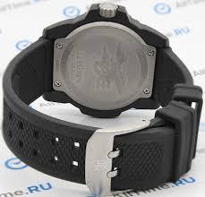 Наручные <b>часы Luminox XS</b>.<b>3503</b> — купить в интернет-магазине ...
