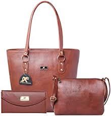 <b>Women's Cross-body Bags</b> 50% Off or more off: Buy Women's Cross ...